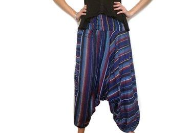 Jumali Clothing