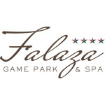 Falaza Game Park and Spa
