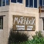 MATCHBOX STILBAAI/ HARTENBOS