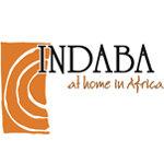 Indaba Lifestyle