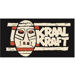 Kraal Craft Hout Bay