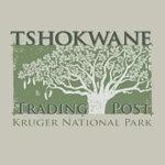 Tchokwane Trading Post & Picnic