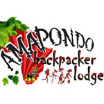 Amapondo Backpacker Lodge