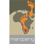 Maropeng