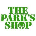 The Parks Shop